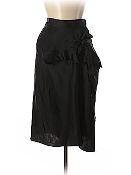 MARNI Formal Skirt Size 40 (IT)