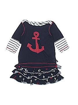 Hatley Skirt Size 5