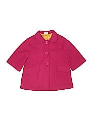 Crazy 8 Girls Coat Size 7 - 8
