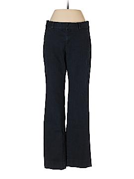 Banana Republic Jeans Size 2S