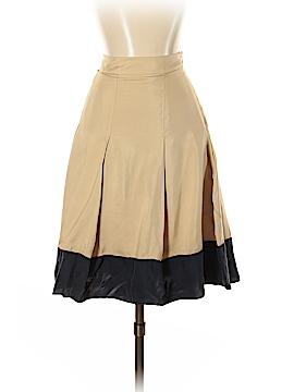 H Hilfiger Casual Skirt Size 4