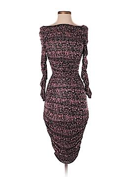 Catherine Malandrino Cocktail Dress Size P