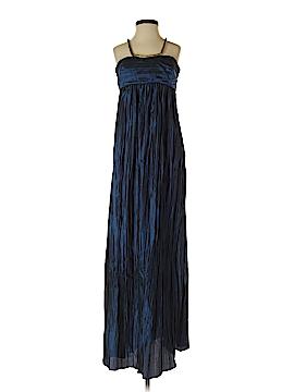 Calypso St. Barth Cocktail Dress Size 2