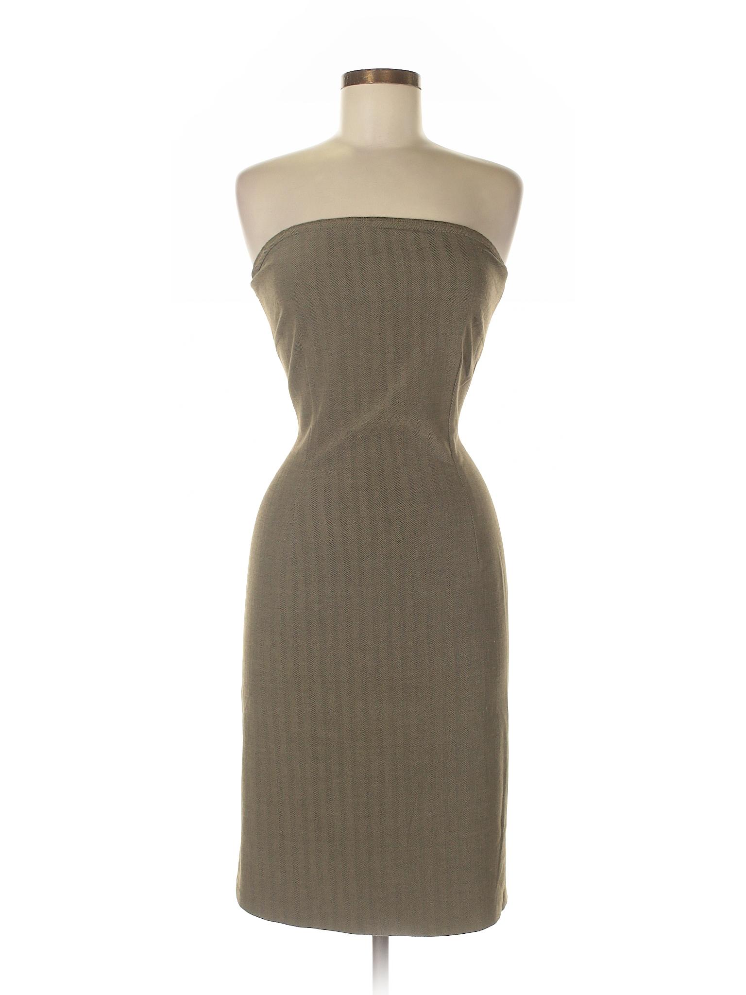 News Casual Dress News Newport Selling Newport Dress Casual Selling Selling nzxZaw08q