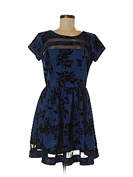 Trixxi Casual Dress Size 11
