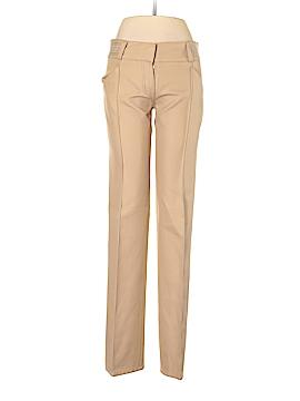 Matthew Williamson Dress Pants Size 8 (UK)