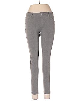 Ci Sono Casual Pants Size L