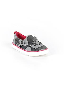 Gap Sneakers Size 7