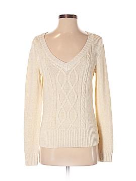 Wonder Pullover Sweater Size XS