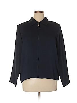 Fashion Bug Jacket Size 18/20 (Plus)