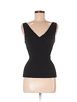 Last Tango Sleeveless Top Size M