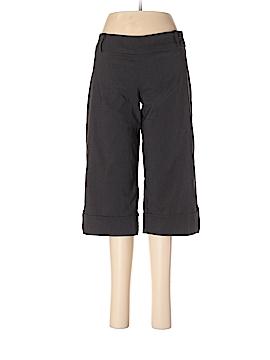 Valia Casual Pants Size 9