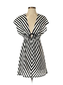 Becca Casual Dress Size XS