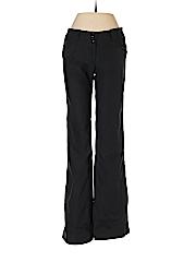 K Scion Women Dress Pants Size S