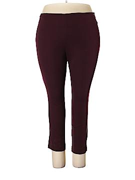 A.n.deawy Casual Pants Size 18 (Plus)