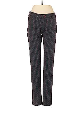 Desigual Dress Pants 26 Waist