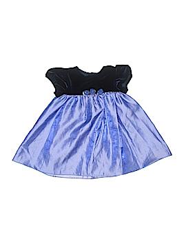 Jona Michelle Dress Size 24 mo