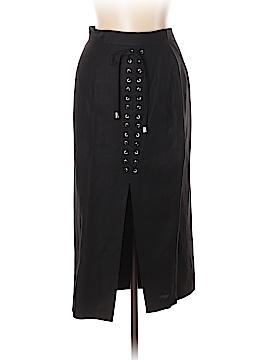 Secret Casual Skirt Size 12