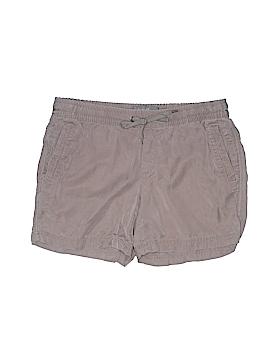 Eddie Bauer Khaki Shorts Size S