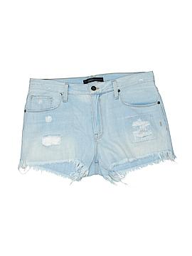 Genetic Denim Denim Shorts 29 Waist