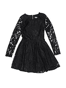 Pinc Premium Dress Size S (Kids)