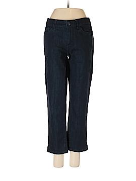 Eddie Bauer Jeans Size 2