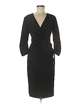 Lafayette 148 New York Casual Dress Size 8