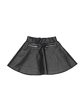 Pinc Premium Skirt Size S (Kids)