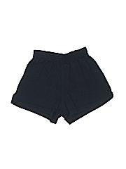 SOFFE Boys Shorts Size M (Kids)