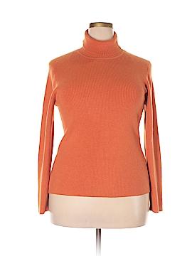 Old Navy Turtleneck Sweater Size XXL