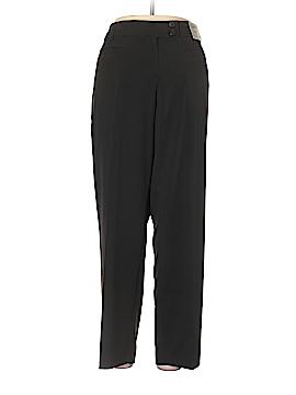 Avenue Dress Pants Size 14 (Plus)
