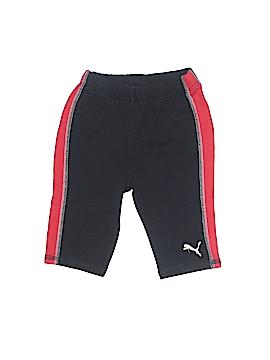 Puma Active Pants Size 0-3 mo