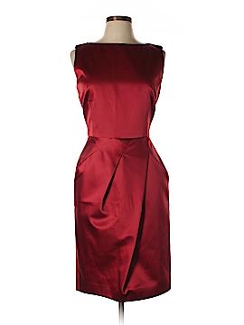 Michael Kors Cocktail Dress Size 10