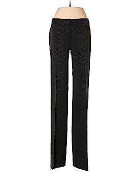 Elie Tahari Dress Pants Size 2