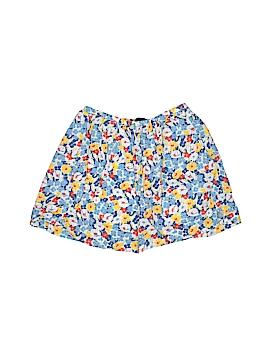 Polo by Ralph Lauren Skirt Size 8 - 10