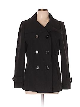 Thread & Supply Coat Size XL