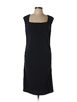 Marina Casual Dress Size L
