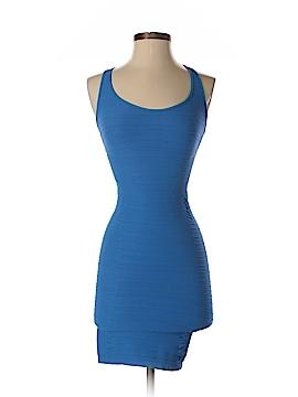 Arden B. Casual Dress Size XS - Sm