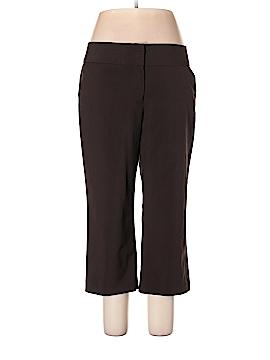 Nicole Miller Dress Pants Size 14