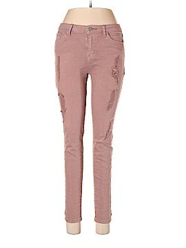 Ashley Mason Jeans Size 11