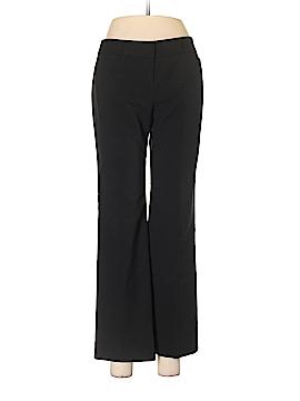 G2000 Dress Pants Size 38 (EU)