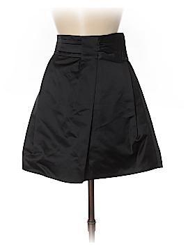 BCBGMAXAZRIA Runway Casual Skirt Size 6