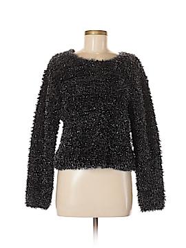 Spiegel Pullover Sweater Size M