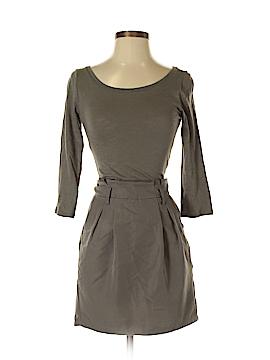 Esprit De.Corp Casual Dress Size XS