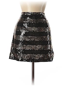 Emmelee Formal Skirt Size M