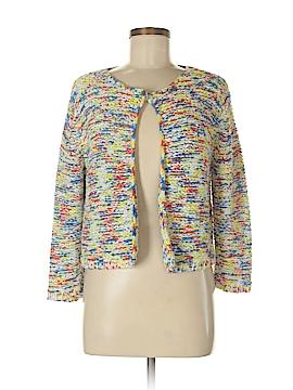 Worth New York Cardigan Size M