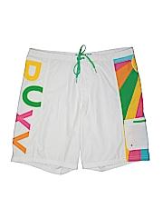 Roxy Women Board Shorts Size 9
