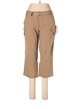MNG Cargo Pants Size 44 (EU)