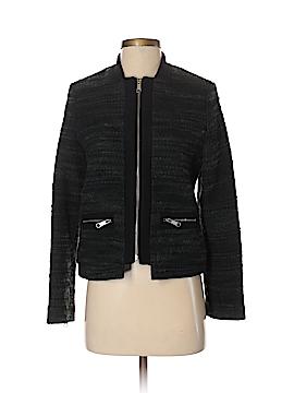 Whistles Jacket Size 4