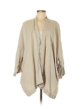 Eskandar Kimono Size 8 (1)